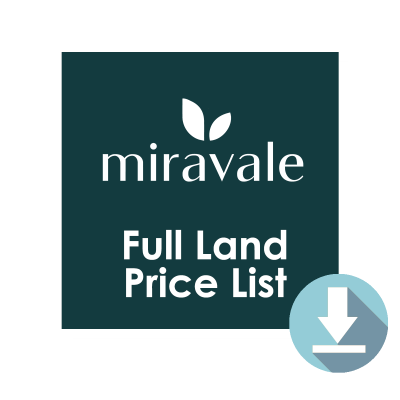 DownloadMiravale1