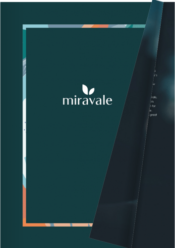 Miravale_Brochure_Cover