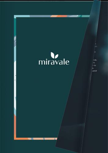 Miravale_Brochure_Cover